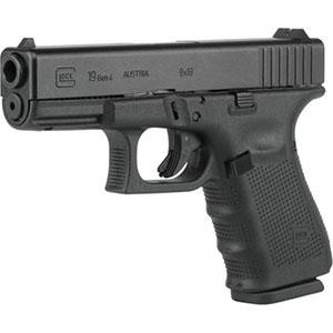 Glock-19-Gen4