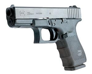 Glock-23_Gen4_40SW-ANGLED_2377