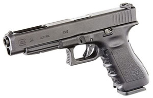 Glock_34_Pistol_26408