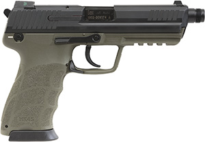 HK45-Tactical-GREEN-right-1