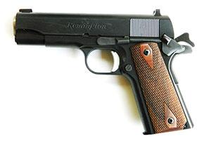 Remington-R1-Commander-96336-45-ACP-R1-L