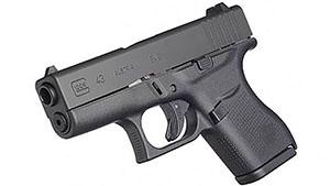 michael-bane-GlockG43-M