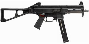 ump-40