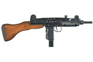 uzi-wood-stock
