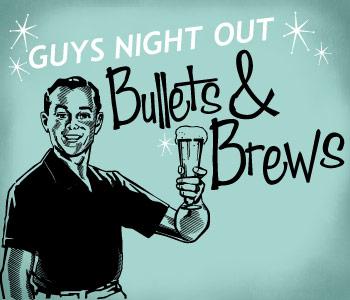 Bullets-&-Brews